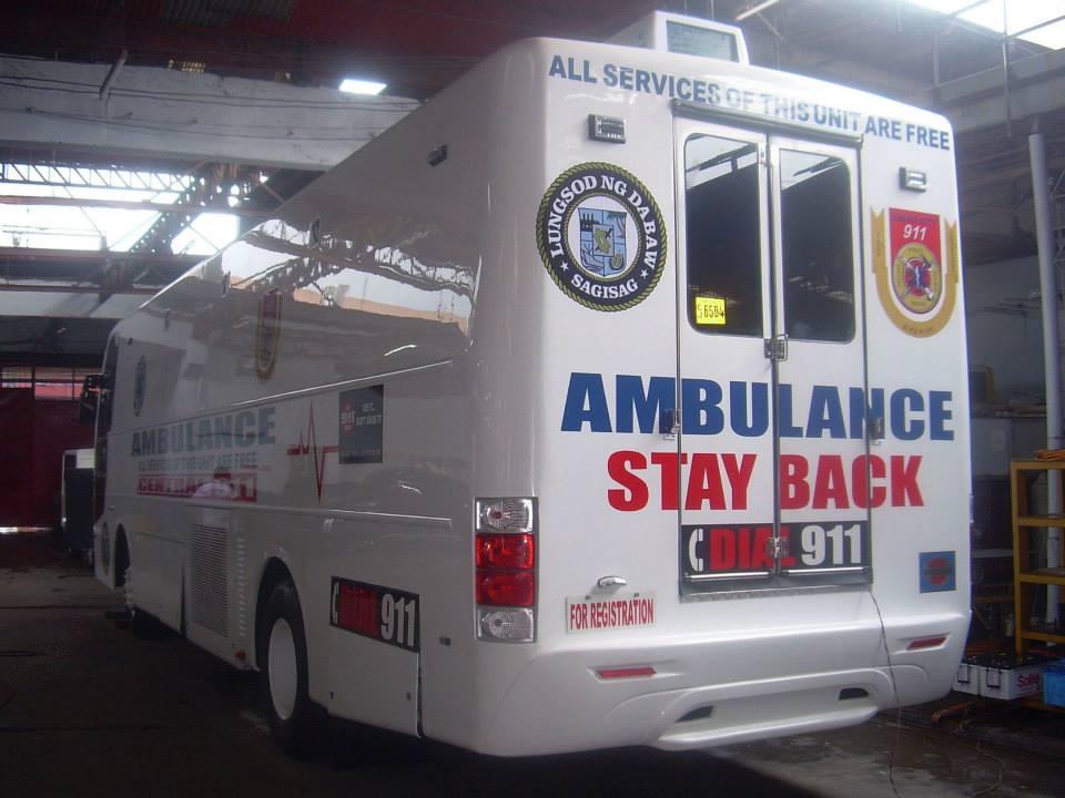 Ambulance-4