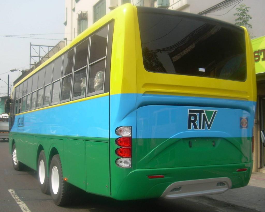 Rio Tuba1