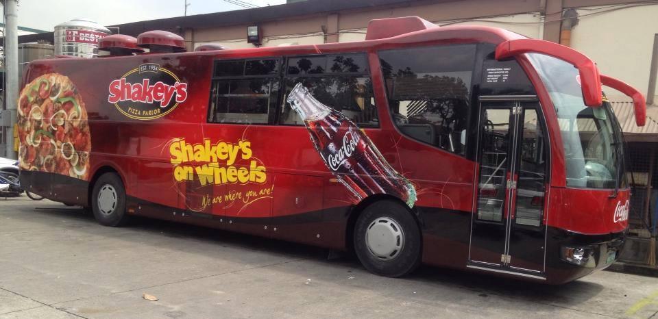 Shakeys-Mobile-Store