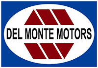Delmonte Motor Works